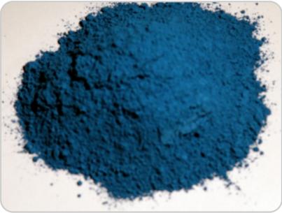 charron-blue